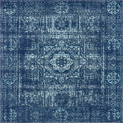Square Area Rugs Joss Amp Main