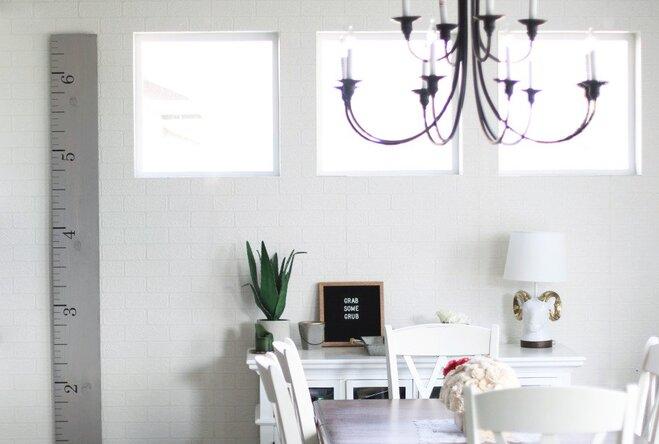 Dirty secrets of all white interiors wayfair lorem ipsum some text sisterspd