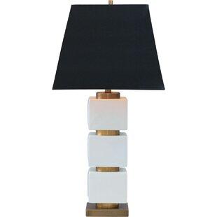 Port 68 Manattan 35'' Table Lamp