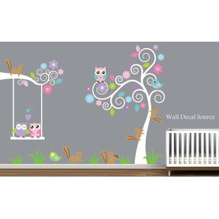 Save  sc 1 st  Wayfair : baby girl room wall decals - www.pureclipart.com