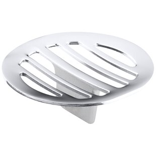 Kohler Loose Sink Grid Shower Drain