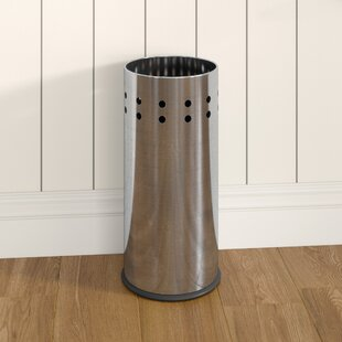 Skiba Umbrella Stand By Symple Stuff
