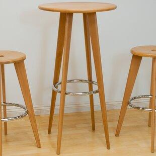 Skylark Pub Table Mod Made