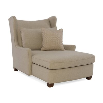Sam Moore Kyra Chaise Lounge