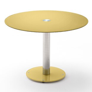 Falcon Bar Table By Home & Haus