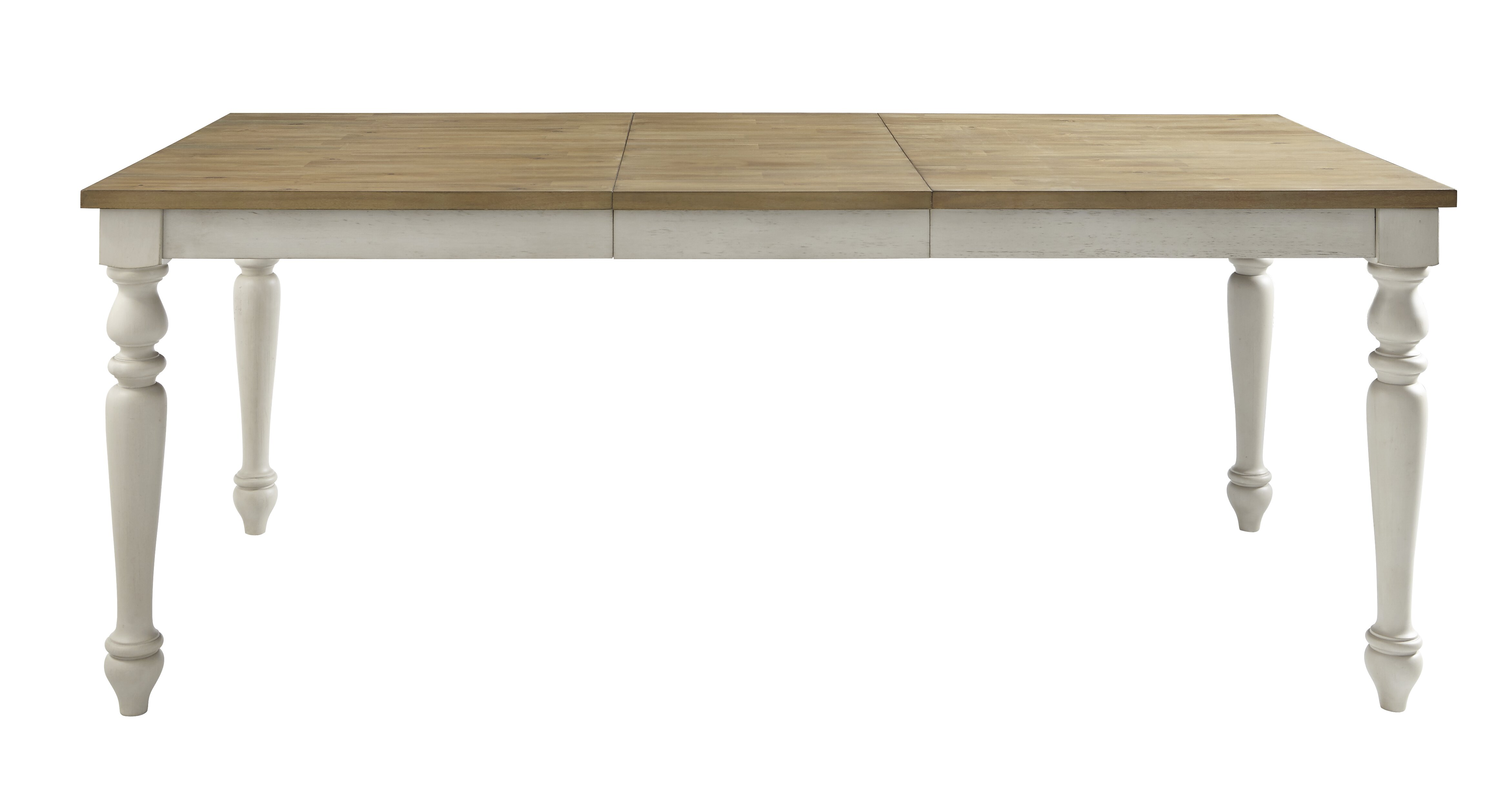 Phenomenal Togut Dining Table Interior Design Ideas Grebswwsoteloinfo