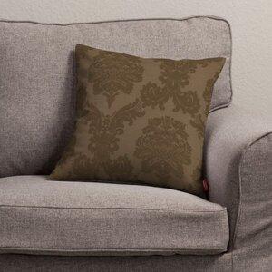 Damasco Cushion Cover