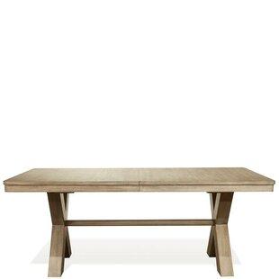 Almazan Extendable Dining Table
