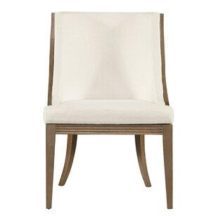 Brayden Studio Dalke Side Chair