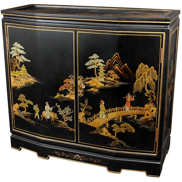 Chinese Cabinets Wayfair