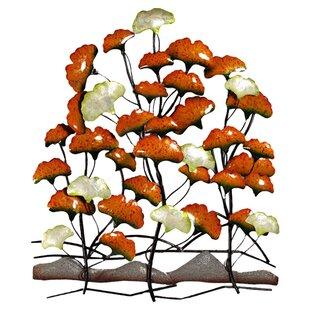 Asian Garden Decor   Wayfair