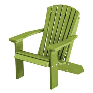 Childs Wooden Chair | Wayfair