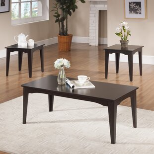 Lauritz Coffee Table By Fox Hill Trading See Price