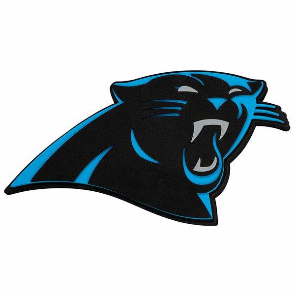 18daa3ac Carolina Panthers You'll Love in 2019 | Wayfair