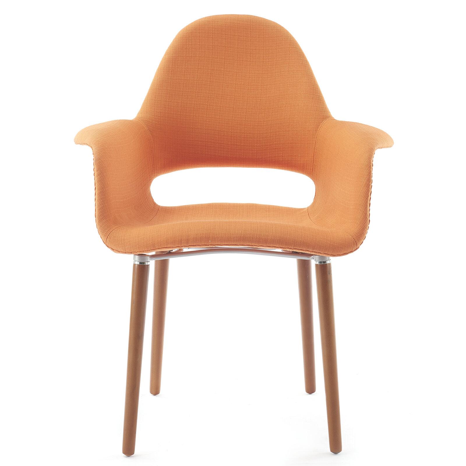 Miraculous Conrad Dining Chair Camellatalisay Diy Chair Ideas Camellatalisaycom