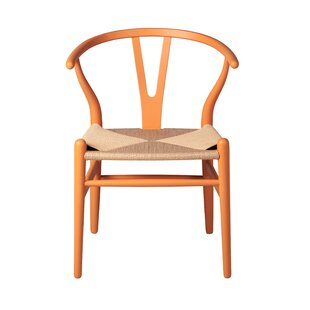 August Grove Amick Dining Chair
