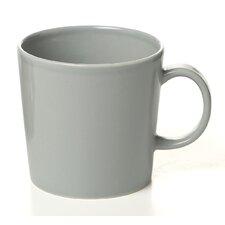 Teema Coffee Mug