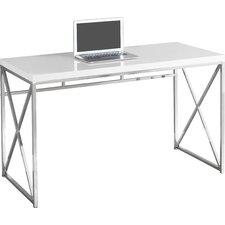 Esser Writing Desk