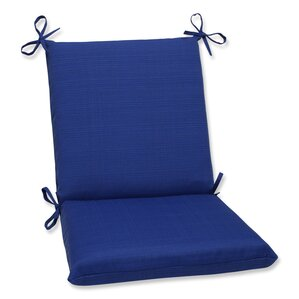 Lounge Chair Patio Furniture Cushions   Outdoor Pillows U0026 Cushions | Wayfair