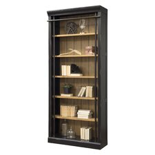 Toulouse 94 Standard Bookcase by Laurel Foundry Modern Farmhouse