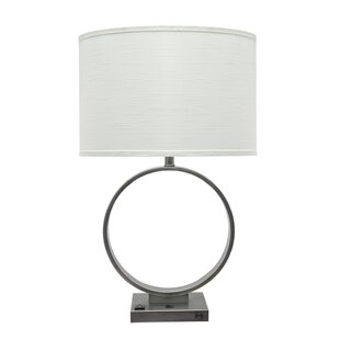 Temple 30 Table Lamp