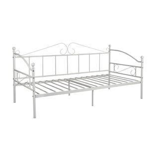 Epperson Bed Frame by Alwyn Home