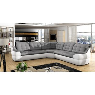 Bonilla Sectional