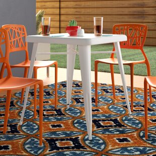 Price comparison Boothby Dining Table ByZipcode Design