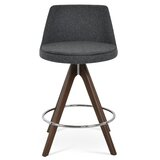 Counter & Bar Stool by sohoConcept