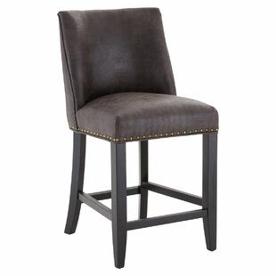 Bar Stool By Union Rustic