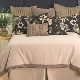 Charister Barrymore Duvet Cover Collection