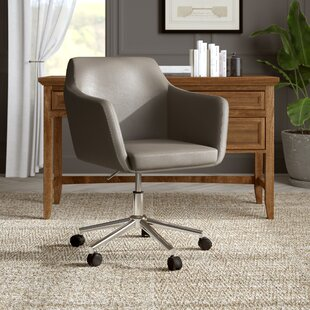Alamo Task Chair by Greyleigh Great Reviews