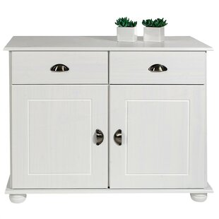 Discount Castaneda 11 Drawer Chest