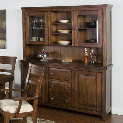 Shop Loon Peak Furniture Online Page 23 Tradewins Furniture