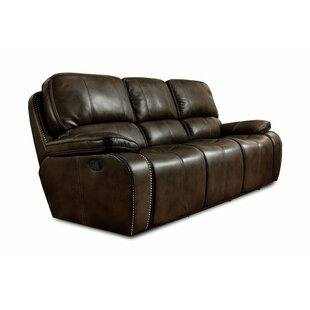 Huckabee Reclining Configurable Living Room Set