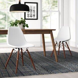 Modern Contemporary Govea Dining Chair Allmodern