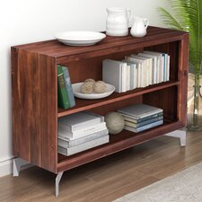 Riggleman Console Table by Brayden Studio