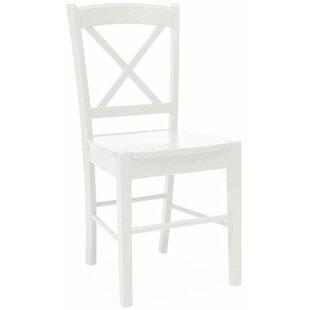 Boscawen Dining Chair By Breakwater Bay