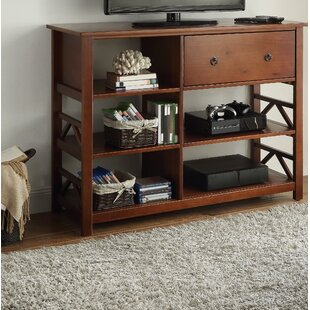 Soule TV Stand for TVs up to 50