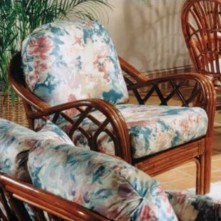 Affordable 5600 Hawaii Chair by South Sea Rattan Reviews (2019) & Buyer's Guide