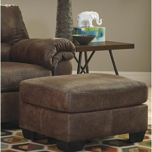 Red Barrel Studio Baronets Ottoman