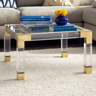 Jacques Coffee Table Jonathan Adler Wonderful