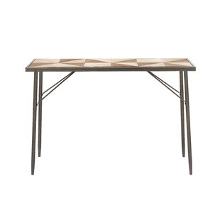 https://secure.img1-fg.wfcdn.com/im/99025680/resize-h310-w310%5Ecompr-r85/4432/44327843/wood-and-metal-console-table.jpg