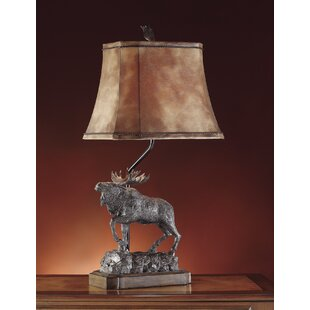 Majestic 32 Table Lamp