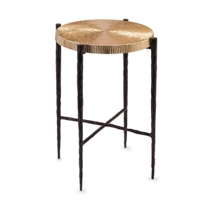 End Table by John Richard