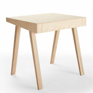 Avice Desk By Norden Home