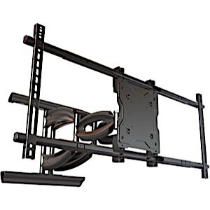 Robust Series Articulating Universal Wall Mount for 70