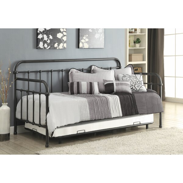daybed with trundle. Daybed With Trundle
