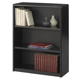 Safco Products Company Value Mate Standard Bookcase