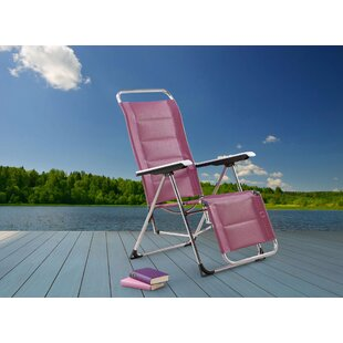 Belfast Folding Recliner Chair By Sol 72 Outdoor